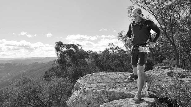 adventure training northern beaches
