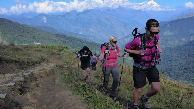 group-of-trekkers-from-360-expeditions-on-annapurna-base-camp-trekking-adventure-annapurna-sanctuary-nepal-asia
